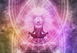 shep-meditation
